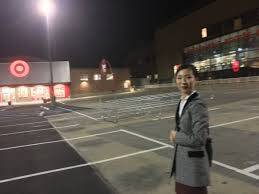 black friday target lady commercial philly u0027s 4th mini target opens at 7 a m wednesday in art museum area