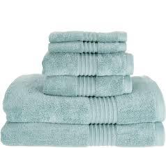 Luxurious Grey Seafoam Jacquard Waffle Northern Nights U2014 Bedding And Towels U2014 Qvc Com