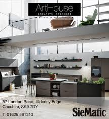 showhome designer jobs manchester interior design recruitment agencies uk kitchen design jobs