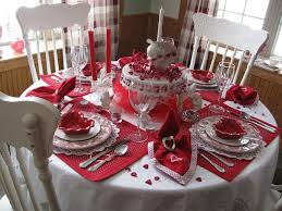 Valentine S Day Table Top Decor by 50 Best Images About Valentine U0027s Day Ideas On Pinterest