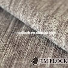 tissu d ameublement pour canapé tissu d ameublement pour canape canap d 39 angle en tissu 2