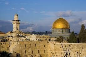 pilgrimage to the holy land globe travels the pioneers in tours travels to conduct holy