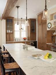 Kitchen Cabinets Pine 10 Types Of Rustic Kitchen Cabinets To Pine For