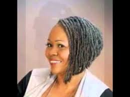 dreadlocks hairstyles for women over 50 dreadlock hairstyles for ladies youtube