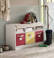 bennett leifer ask a designer designing a functional yet stylish mudroom the