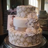wedding cakes utah home heritage wedding cakes in salt lake city ut