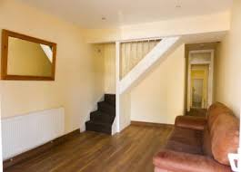 looking for a 4 bedroom house for rent find 4 bedroom houses to rent in birmingham zoopla