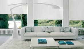 wohnideen minimalistische bar wohnideen minimalistischen glanz villaweb info