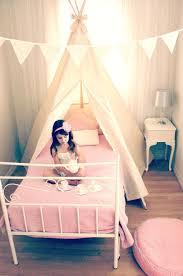 Lace Bed Canopy Lace Bed Canopy Bed Canopy Diy Lace Bed Canopy Hoodsie Co