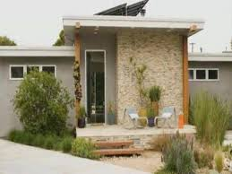 100 exterior paint ideas for ranch style homes exterior