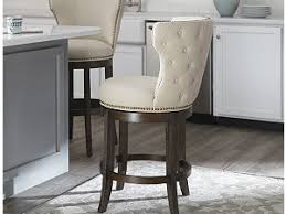 Havertys Dining Room Furniture Dining Rooms Havertys