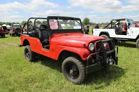 1971 jeep commando northeast us 4 4 off road clubs directory offroaders com