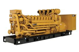 84 emcp4 manual sales caterpillar genset pt triguna karya