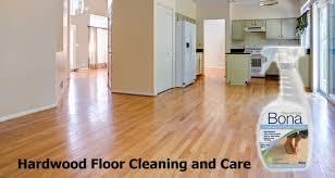 Wood Floor Cleaning Products Bona Hardwood Cleaning Products Auburn Ca J J Wood Floors