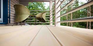 artificial turf composite decking and composite fencing sgc 1