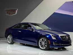 nissan altima 2015 blue car pictures