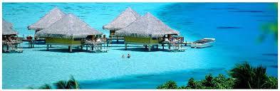 toronto travel agents caribbean vacations hawaiian vacations