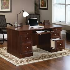 Office Desk Credenza Furniture Best Credenza Desk For Workspace Desk Idea U2014 Cafe1905 Com