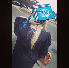 26 best graduation images on pinterest graduation ideas