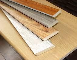 Laminate Flooring Skirting Board Trim by Laminate Floor Trim Choice Image Home Flooring Design