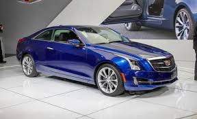 ats cadillac price cadillac ats coupe 2018 2019 car release and reviews