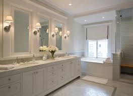 fabulous white vanity marble top bathroom with unique cultured