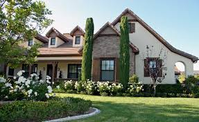 dream house source buy real estate home buying services john moriarty iii