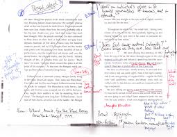 sample photo essays annotated essay example buy original essay annotated bibliography annotated essay example annotated essay example