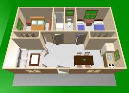 home design 600 sq ft house plans 500 to 600 square feet modern hd