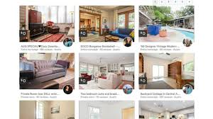 Airbnb Michigan Airbnb Hosts In Chicago Must Register With City Starting Friday