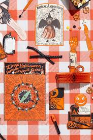2934 best vintage halloween images on pinterest vintage