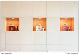wall display product display google search trade show pinterest