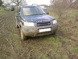land rover freelander 2016 2002 land rover freelander overview cargurus