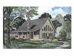 Acadian Cottage House Plans 39 Best House Plans Images On Pinterest Small House Plans