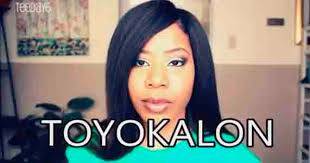 toyokalon hair for braiding ny undetectable crochet braids w toyokalon crochet here