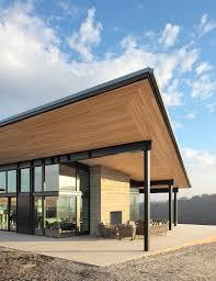 Coates Design Seattle Boora Architects Bodyvox Dance Center Refurbished Spaces