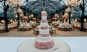 wedding cake decorating classes london home little venice cake company