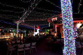 jeep christmas lights christmas at firstenergy stadium returns reading eagle news