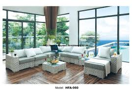 Large Cushions For Sofa Compare Prices On Rattan Sofa Cushions Online Shopping Buy Low