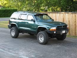 dodge durango tire size max 1st tire size 4 5 lift dodgeforum com