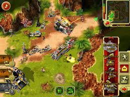 command and conquer android command and conquer alert app review fanappic