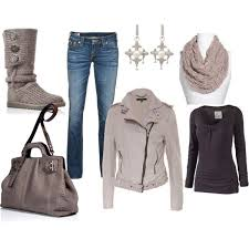 ugg sale it 134 best uggs images on fall winter