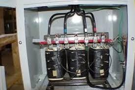 480v transformer wiring v636pzl vision enchanting 120v diagram 480