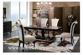 italian dining room furniture classic dining room with italian