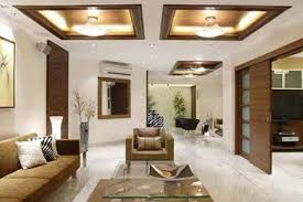 Interior Home Decor Design House Interior Room Decor Furniture Interior Design Idea