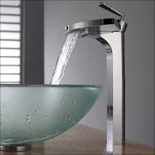 Vessel Sink Faucet Furniture Fabulous Best Vessel Sink Faucets Vessel Sink And