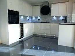 grey kitchen floor ideas tile kitchen floor how to replace kitchen tile floor laying floor