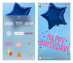 celebrating one year of instagram stories u2013 instagram