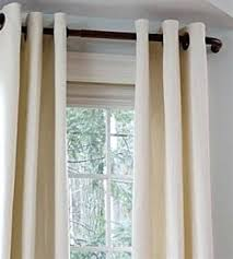 Side Curtain Rods Unique Curtain Rods Cool Curtain Rods Renaniatrust