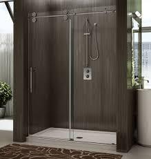 Easco Shower Door Shower Doors Bathroom Richmond Tile Bath
